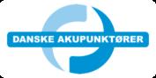 danskeakupunktorer