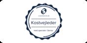 kostvejleder-footer-logo
